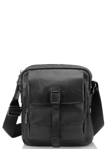 Royal Bag Сумка 00000013476 1