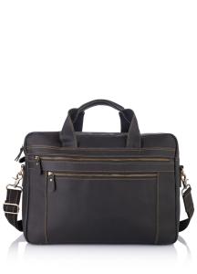 Royal Bag Сумка 00000013474 1