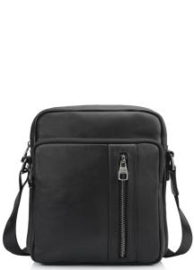 Royal Bag Сумка 00000013279 1