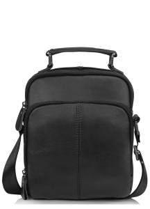 Royal Bag Сумка 00000013376 1