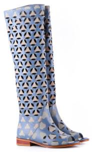 Уцененная обувь. Уценка брендовой обуви в Киеве. Купить дешевую ... e1a64517cfd