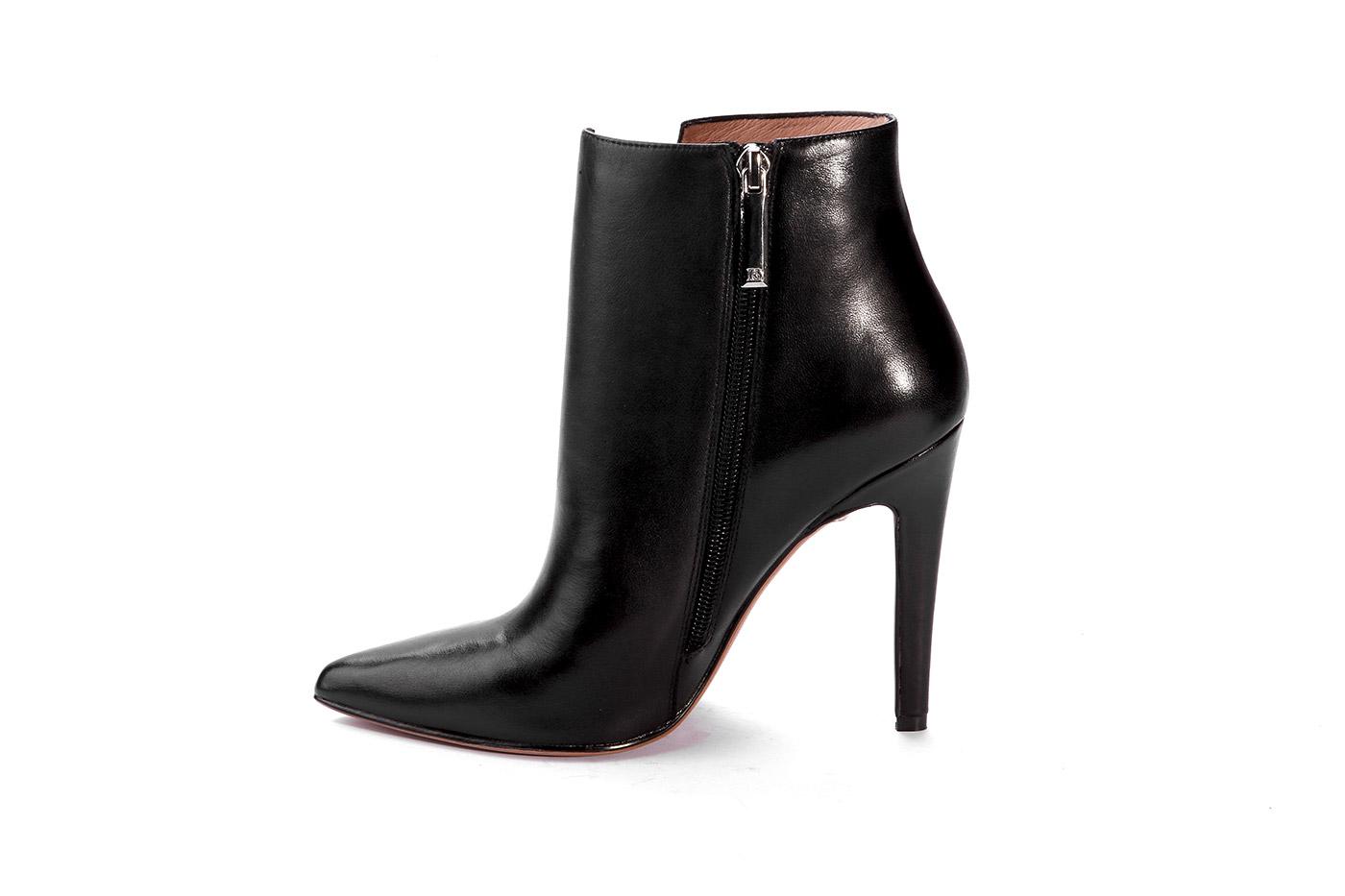 Женская обувь в Интернет магазине итальянской обуви
