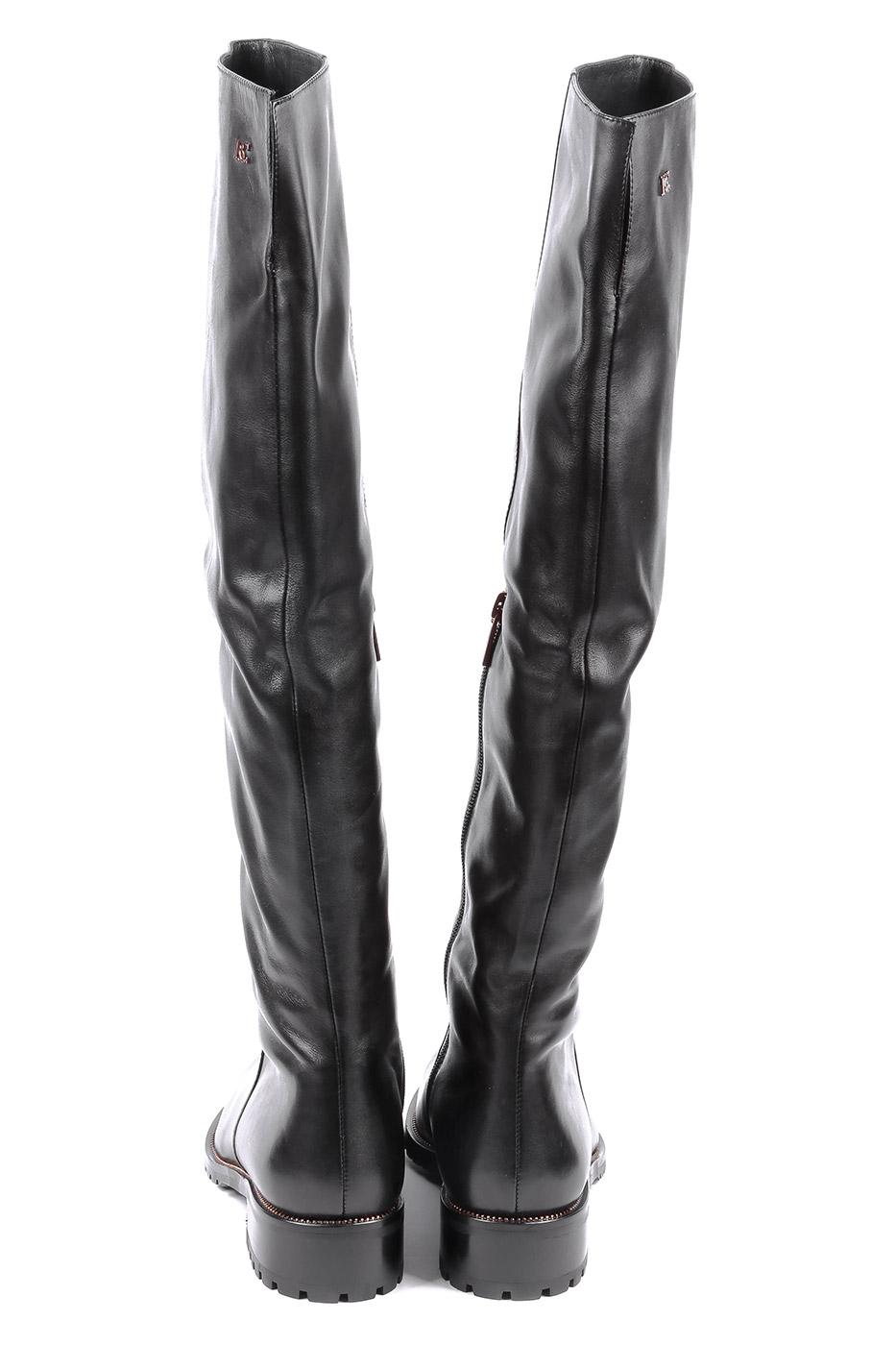 Мужские зимние ботинки сезона 20142015 года в интернет