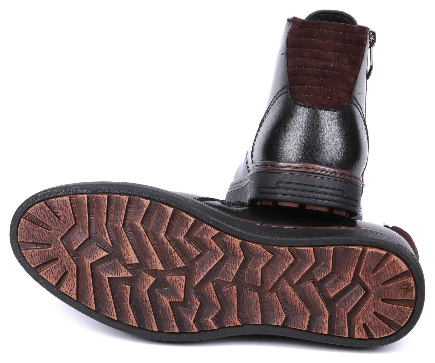Фамилия мужская обувь москва