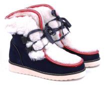 Koie Ботинки зимние 00000005643 1