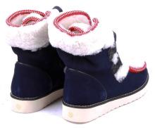 Koie Ботинки зимние 00000005643 2