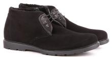 Basconi Ботинки осенние 00000005410 1
