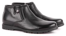 Basconi Ботинки осенние 00000005415 1