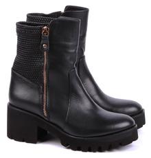 Unica Shoes Черевики осінні 00000006269 1