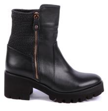 Unica Shoes Черевики осінні 00000006269 2