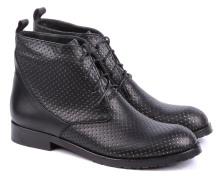 Unica Shoes Черевики осінні 00000006279 1