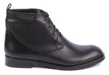 Unica Shoes Черевики осінні 00000006279 2