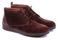 Stingray Ботинки осенние 00000006295 1