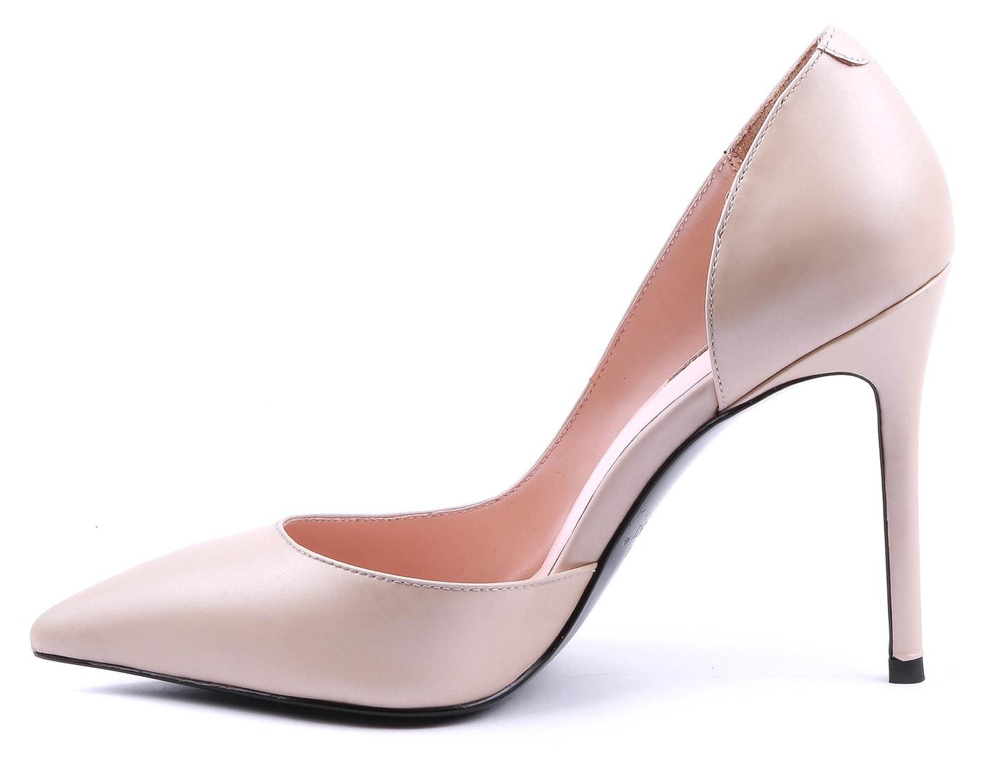 Купить мужскую одежду и обувь в интернет магазине Lamodaua