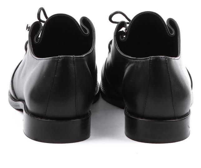 Donna Ricco Туфлі 00000006513 1