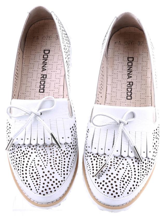 Donna Ricco Туфлі 00000006589 1