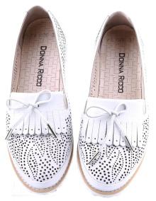 Donna Ricco Туфлі 00000006589 6