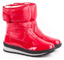 Renzoni Ботинки зимние 00000006829 1