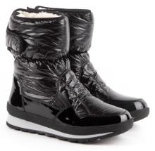 Renzoni Ботинки зимние 00000006865 1