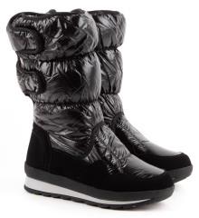 Renzoni Ботинки зимние 00000006864 1