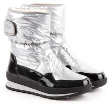 Renzoni Ботинки зимние 00000006863 1