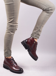 Anemone Ботинки осенние 00000006912 2