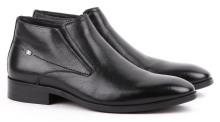 Basconi Ботинки осенние 00000006963 1