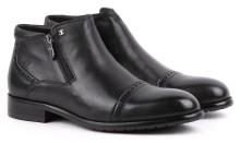 Cosottini Ботинки зимние 00000006958 1