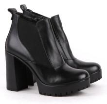 8097c483fd50 Взуття фірми Mario Muzi - купити взуття Mario Muzi в Україні (Києві ...