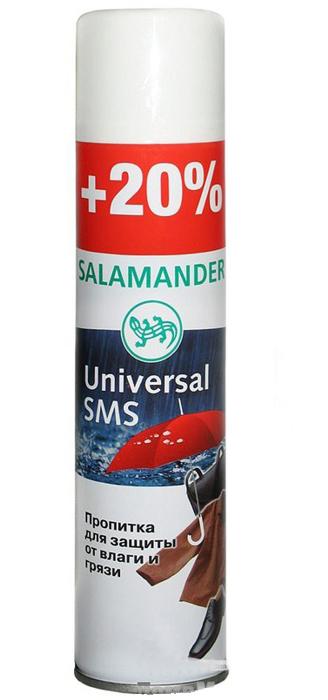 Salamander Догляд 00000006651 1