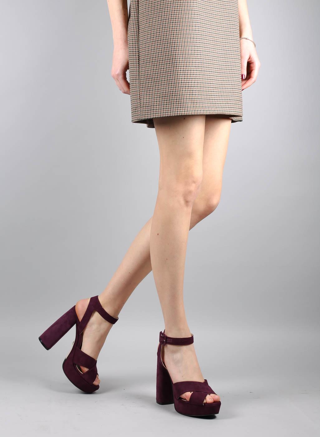 Купить обувь недорого в интернетмагазине MidaShop Мида