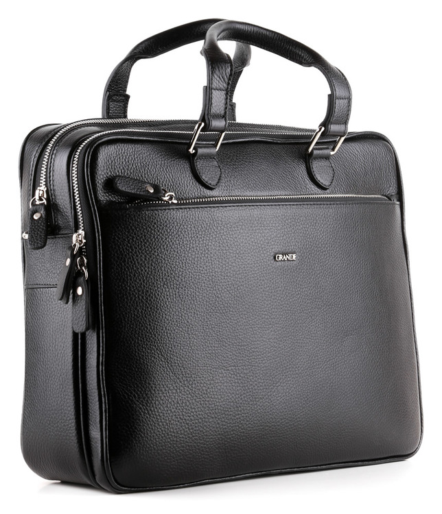 4279522b5fc1 Мужские кожаные сумки - Купить мужскую кожаную сумку в Киеве и ...