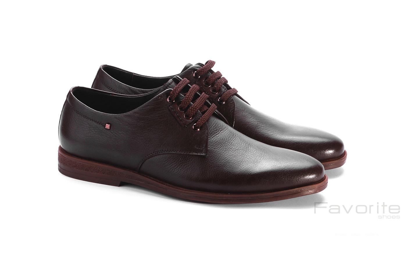 Чоловіче взуття - купити чоловіче взуття у Львові 9f4c1310474a9