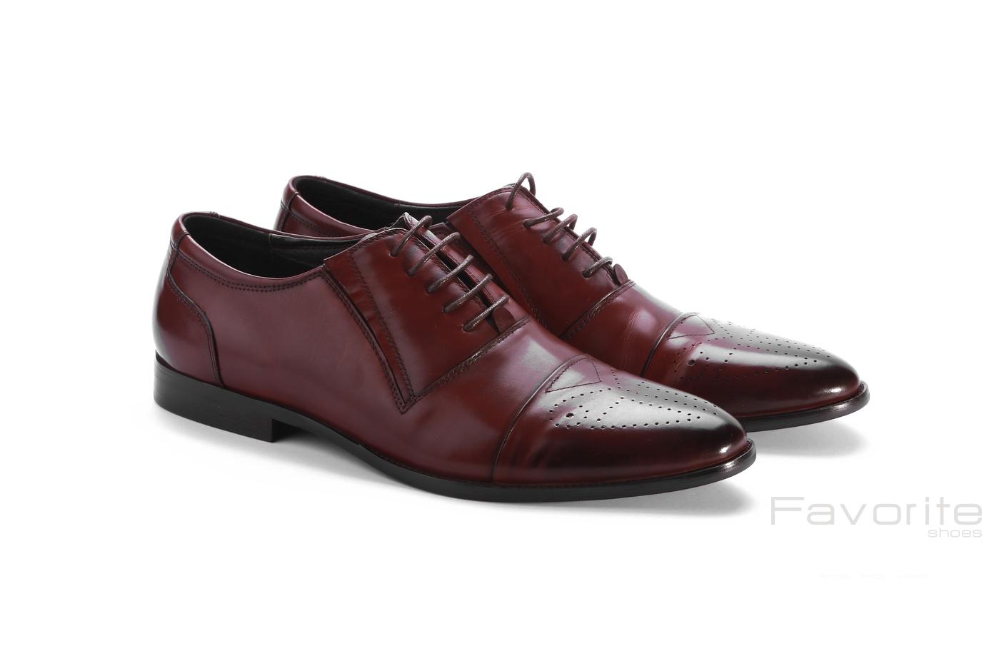 Чоловіче взуття - купити чоловіче взуття у Львові 7ce50066bebbf
