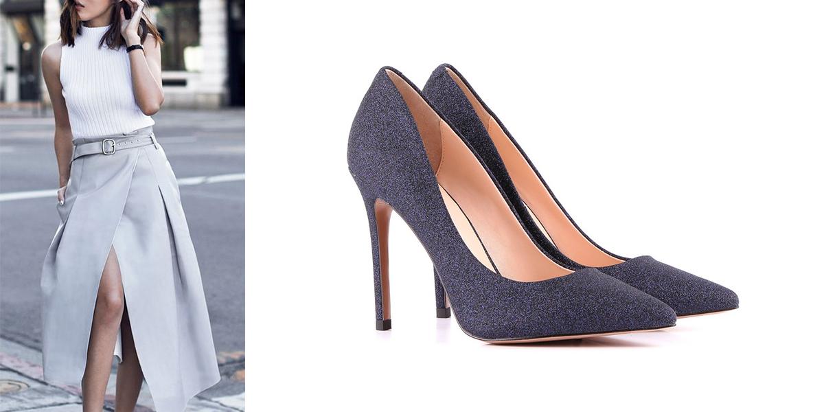 Як правильно обирати жіночі туфлі через інтернет-магазин  - Інтернет ... 3bc626f8dad9a