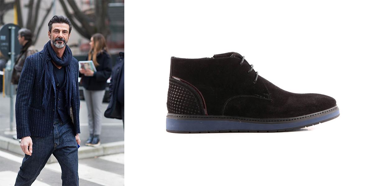 5 правил по догляду за чоловічим осіннім взуттям - Інтернет-магазин ... c4cc1d59904f2