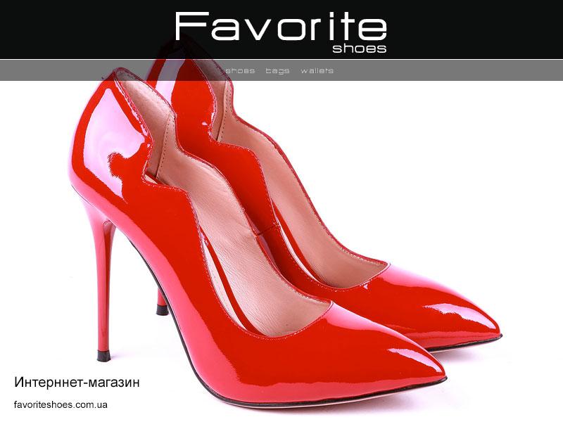 Переваги червоних туфель - Інтернет-магазин взуття Favoriteshoes 5a2aa05dd81b8