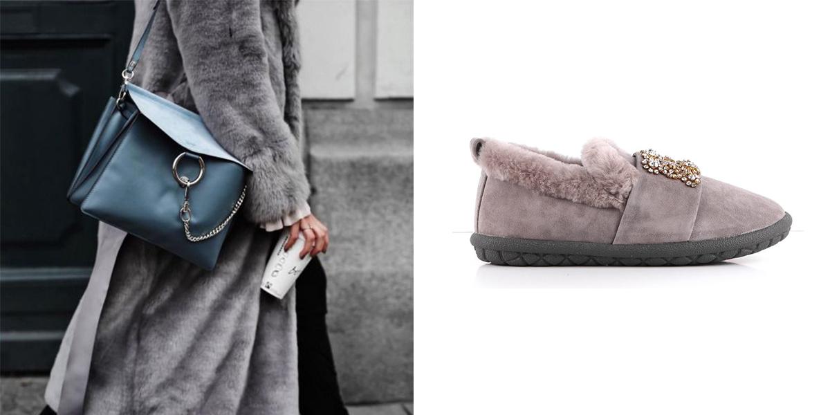 Тому замшеве взуття в Києві та інших містах залишається все таким ж е  популярним і затребуваним. d10367286592b
