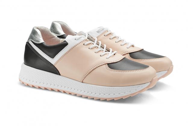 e34bd9601147b3 Кросівки жіночі. Купити жіночі кросівки в Україні недорого ...