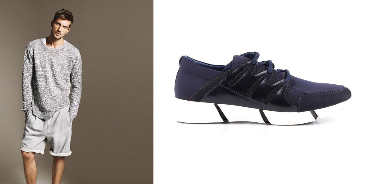 Чим відрізняються чоловічі кросівки від кед  - Інтернет-магазин ... bfa6646940101