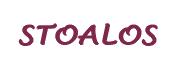Stoalos
