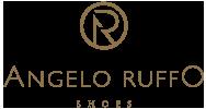 Angelo Ruffo