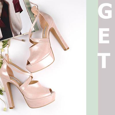 """Магазин взуття """"Favorite Shoes"""". Блог. Блог. ВИПУСКНИЙ 2017  ТОП 10 образів 093c8288d3ec1"""