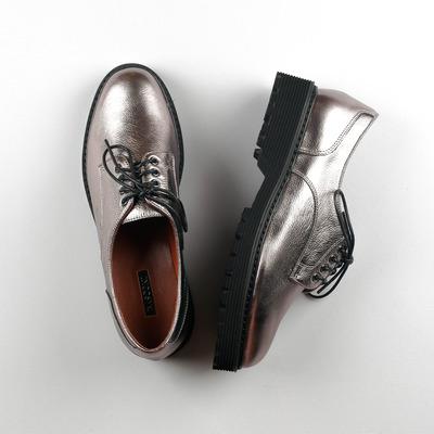 Яке жіноче взуття обов язково має бути присутнім в гардеробі  3510894e6f8bd