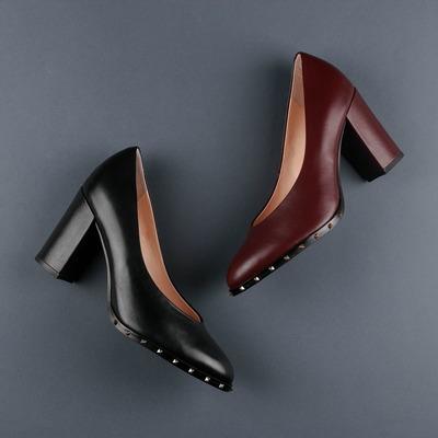 Блог - інтернет магазин взуття Favorite Shoes. Сторінка 10 f46c7d6117e65