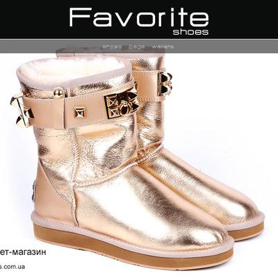 Новини та акції на взуття від Інтернет магазин взуття FavoriteShoes ... 8c27ccdf99786